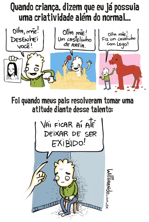 Menino_prodigio_exibido
